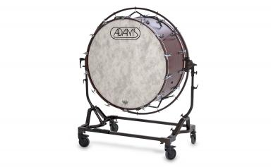 Adams Concert Bass Drum
