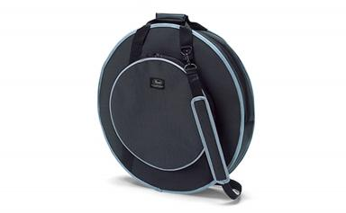 PSC22C_Cymbal Bag Soft Case