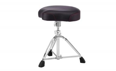 D3500 Drum Throne