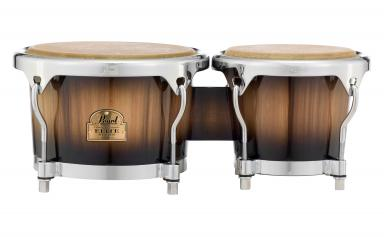 PBW300DX_Elite Series Bongos_504_Mocha Burst
